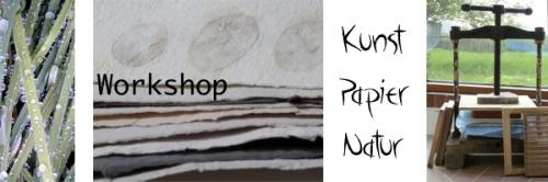 kunst-papier-natur1